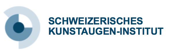 kunstauge.ch